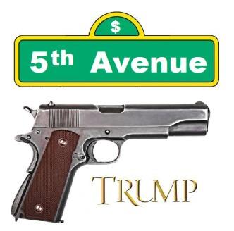 TrumpShootsMan